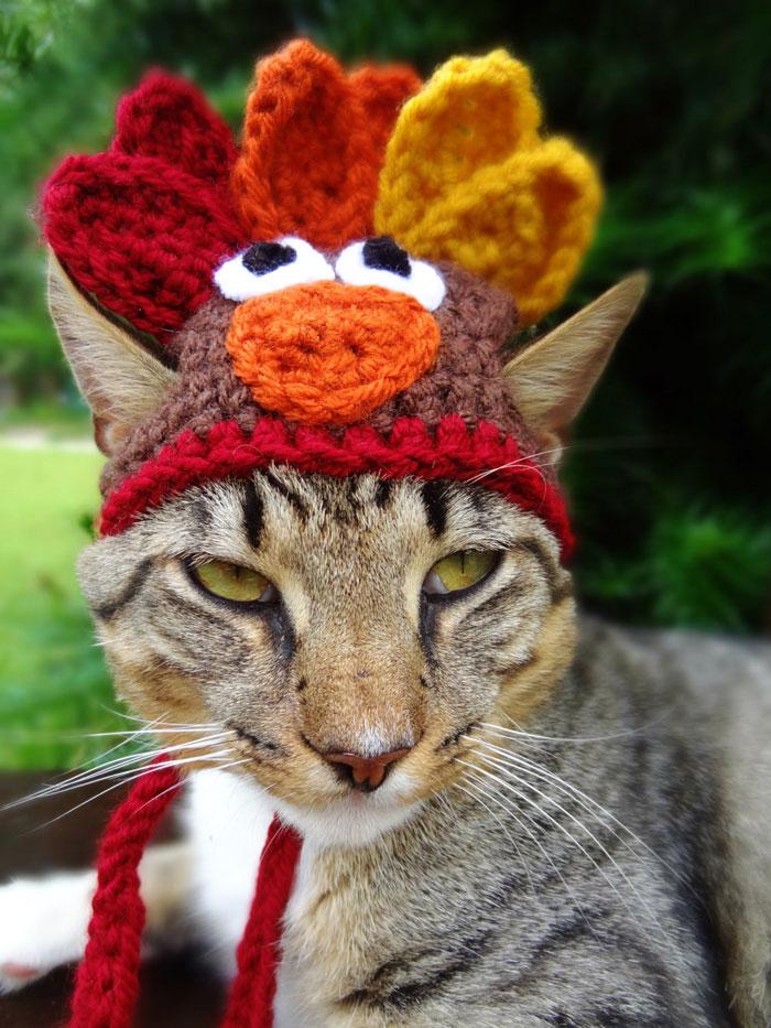 cappelli-animali-uncinetto-fatti-mano-meredith-langley-18