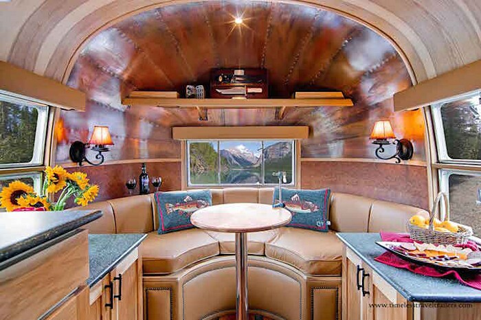 caravan-roulotte-vintage-airstream-casa-mobile-timeless-travel-trailer-5
