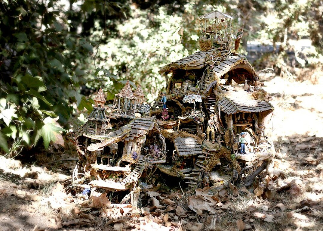 case-in-miniatura-fiabesche-gnomi-elfi-fate-sunflowerhouse-4