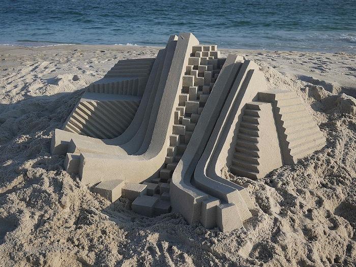 castelli-di-sabbia-artistici-futurismo-modernismo-calvin-seibert-01