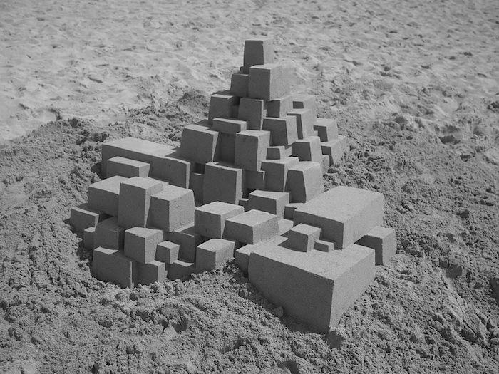 castelli-di-sabbia-artistici-futurismo-modernismo-calvin-seibert-03