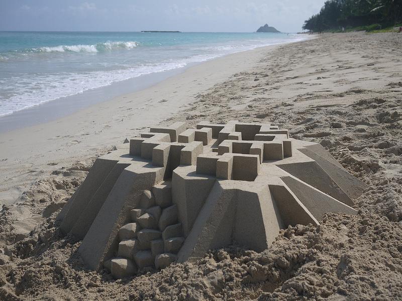 castelli-di-sabbia-artistici-futurismo-modernismo-calvin-seibert-05
