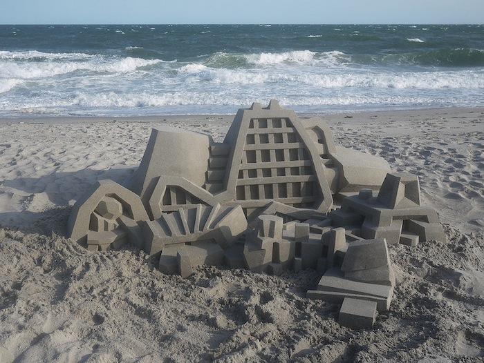 castelli-di-sabbia-artistici-futurismo-modernismo-calvin-seibert-07