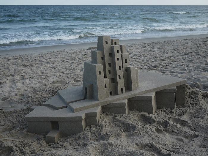 castelli-di-sabbia-artistici-futurismo-modernismo-calvin-seibert-09