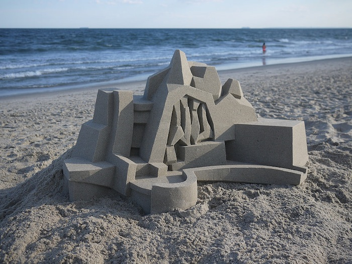 castelli-di-sabbia-artistici-futurismo-modernismo-calvin-seibert-10