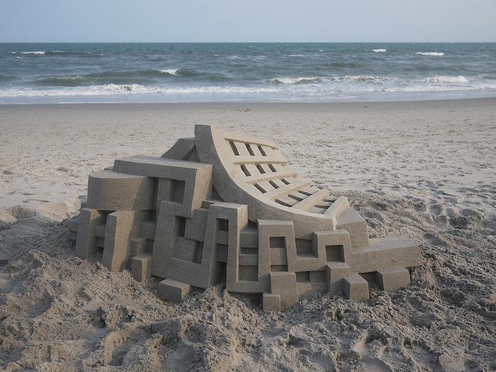 castelli-di-sabbia-artistici-futurismo-modernismo-calvin-seibert-12