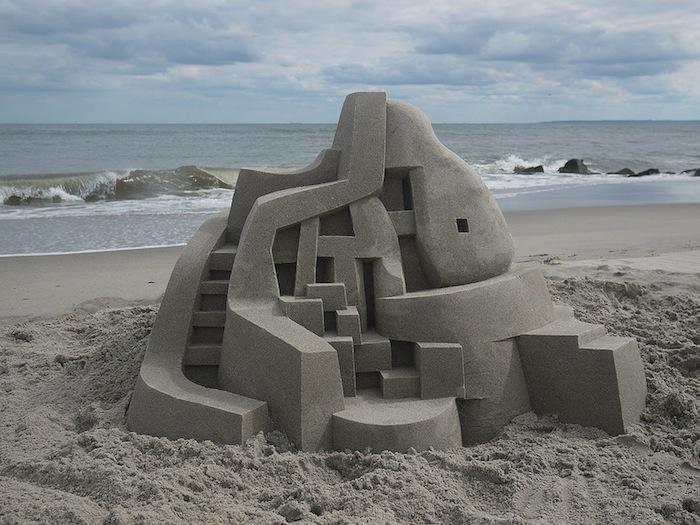 castelli-di-sabbia-artistici-futurismo-modernismo-calvin-seibert-13