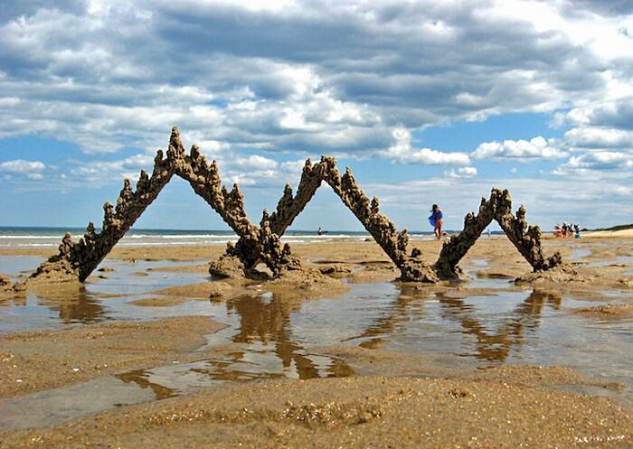 castelli-di-sabbia-sculture-gotiche-matthew-kaliner-08