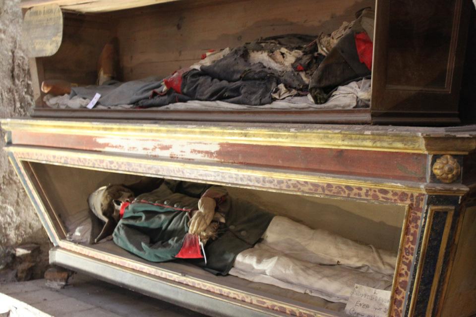catacombe-cappuccini-palermo-scheletri-mummie-3