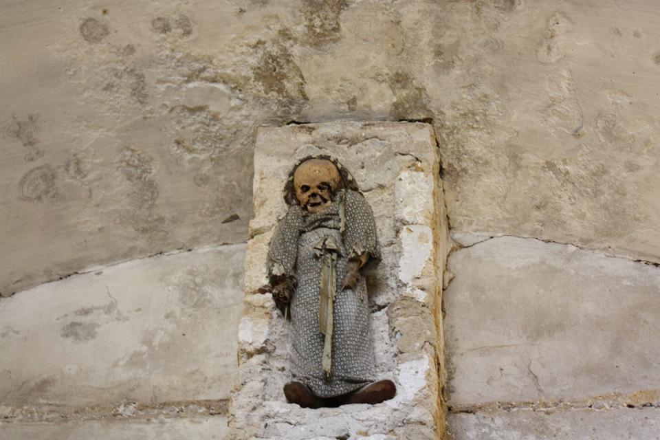 catacombe-cappuccini-palermo-scheletri-mummie-5