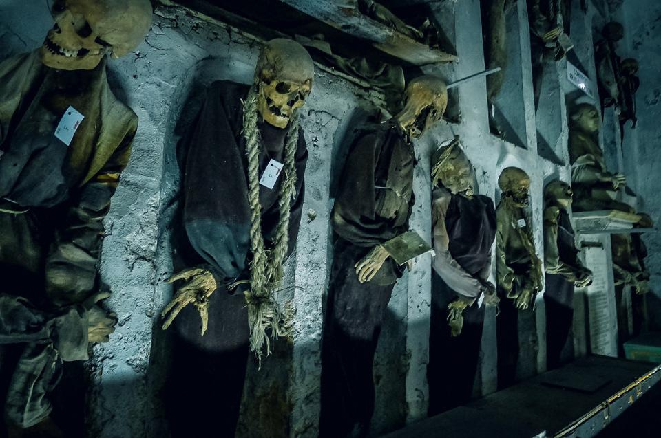 catacombe-cappuccini-palermo-scheletri-mummie-7