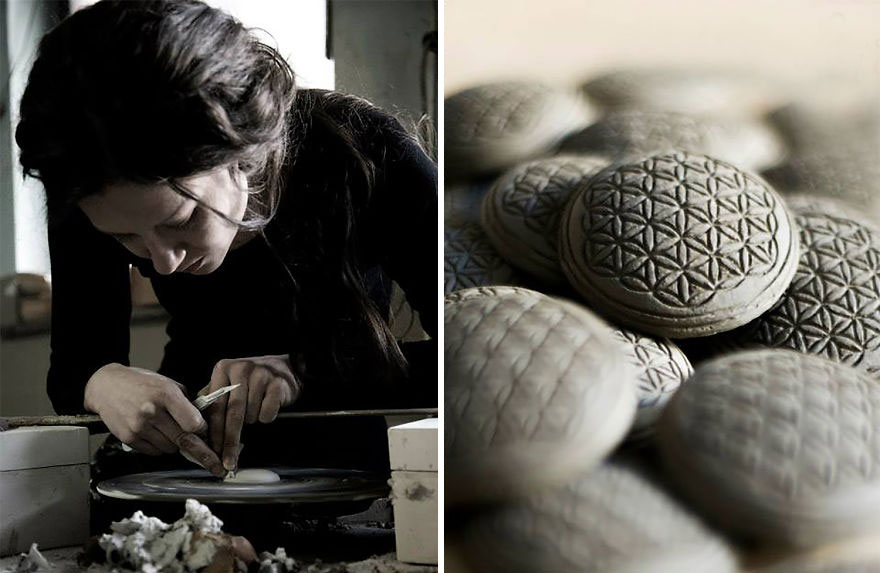 ceramiche-brillano-buio-bogi-fabian-06