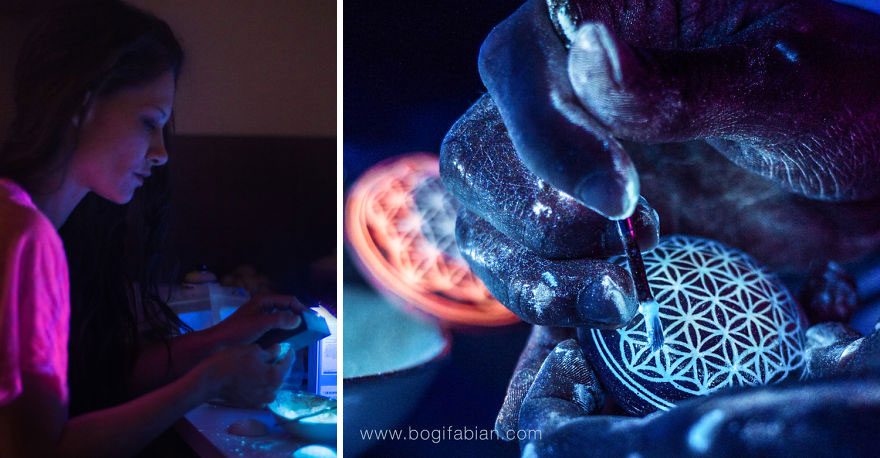 ceramiche-brillano-buio-bogi-fabian-07