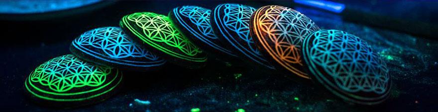 ceramiche-brillano-buio-bogi-fabian-17