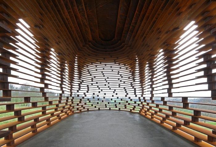 chiesa-trasparente-acciaio-architettura-belgio-gijs-van-vaerenbergh-02