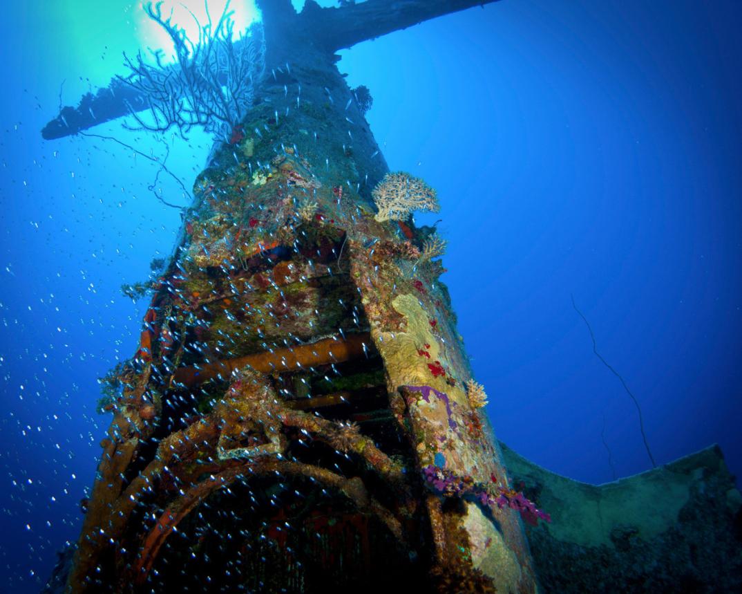 cimitero-sottomarino-aerei-seconda-guerra-mondiale-abbandonati-brandi-mueller-05