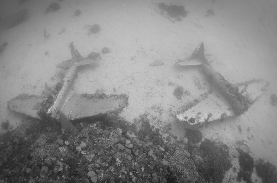 cimitero-sottomarino-aerei-seconda-guerra-mondiale-abbandonati-brandi-mueller-07