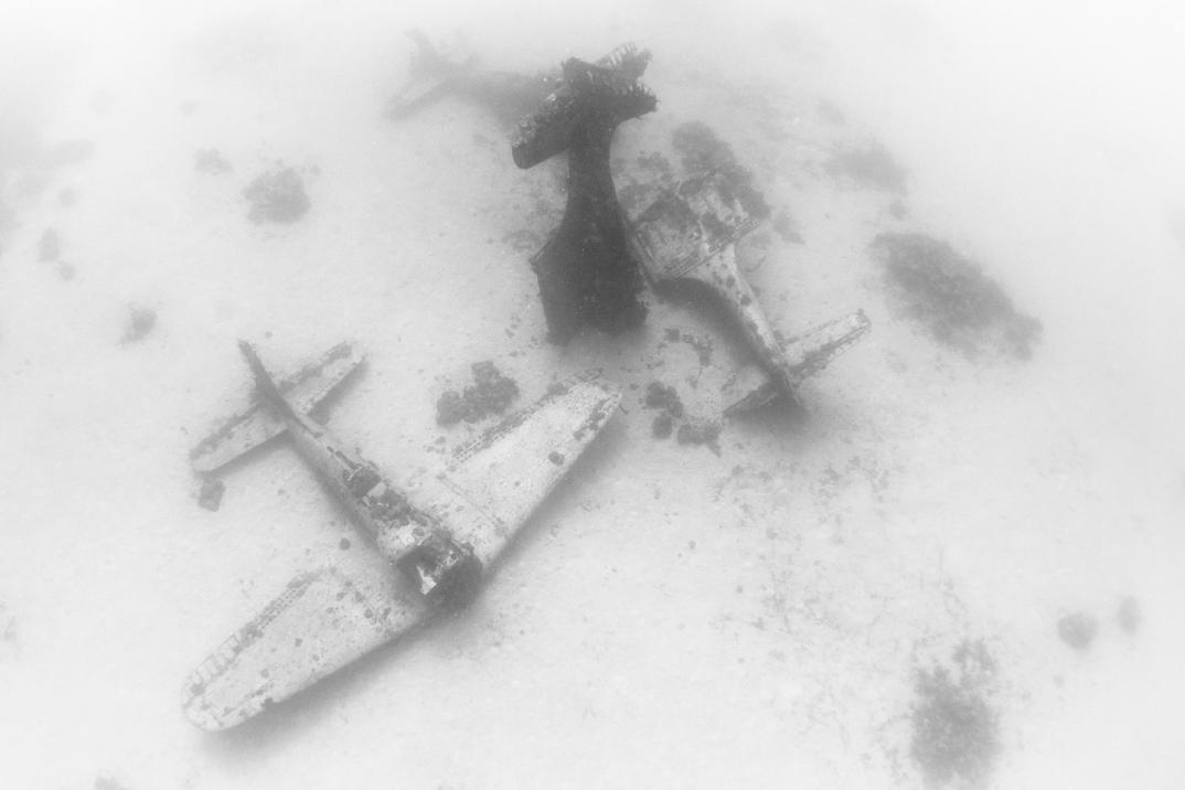 cimitero-sottomarino-aerei-seconda-guerra-mondiale-abbandonati-brandi-mueller-10