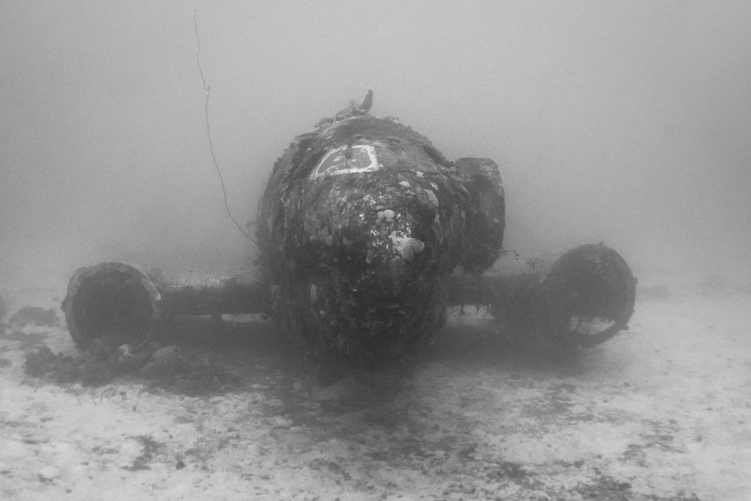 cimitero-sottomarino-aerei-seconda-guerra-mondiale-abbandonati-brandi-mueller-11