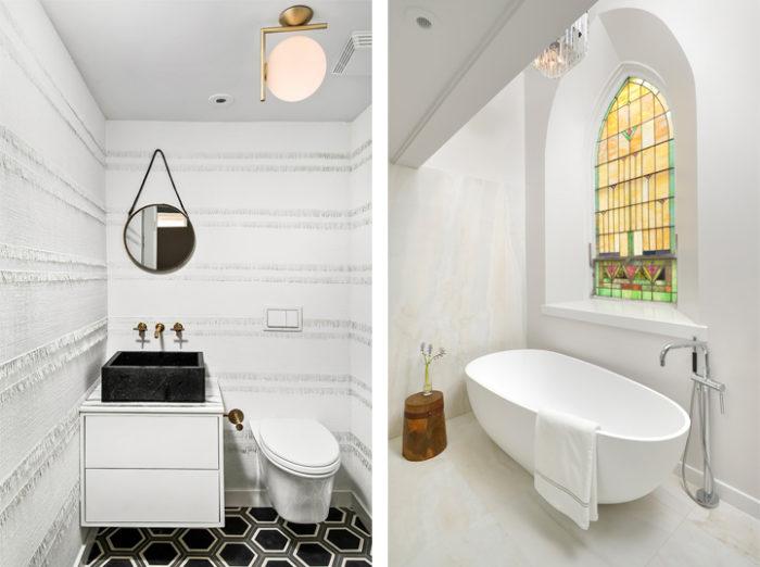conversione-ristrutturazione-chiesa-sconsacrata-casa-moderna-vetrate-gotiche-04
