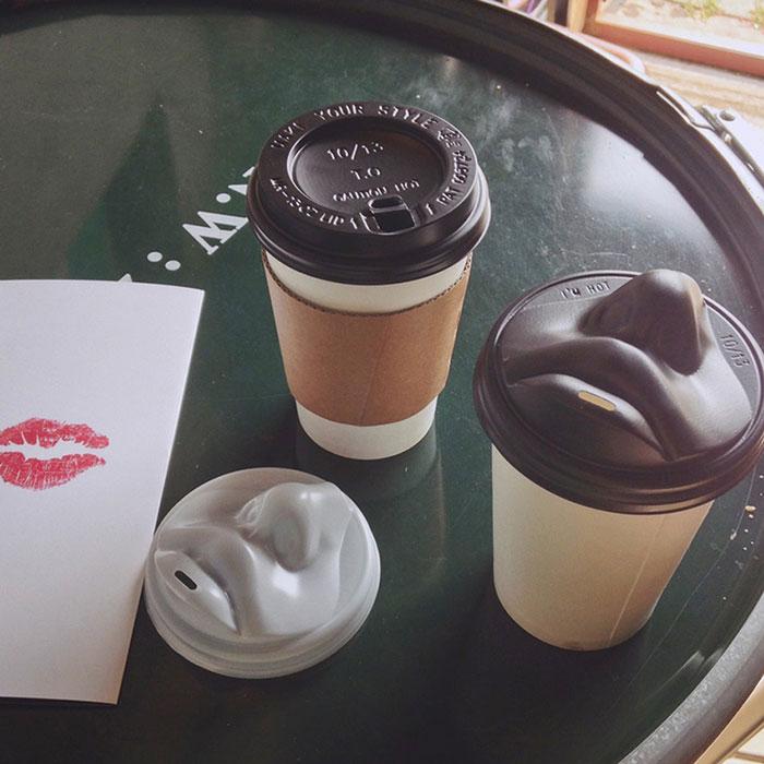 coperchi-tazza-caffe-imitano-viso-jang-woo-seok-1