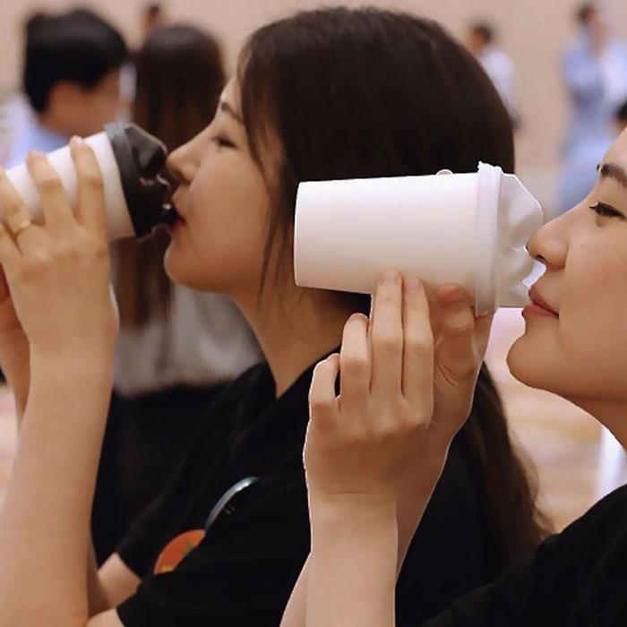 coperchi-tazza-caffe-imitano-viso-jang-woo-seok-3