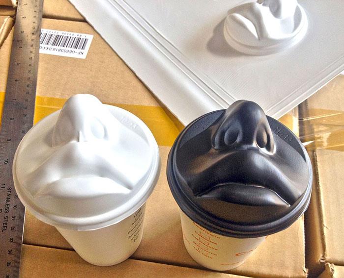 coperchi-tazza-caffe-imitano-viso-jang-woo-seok-4