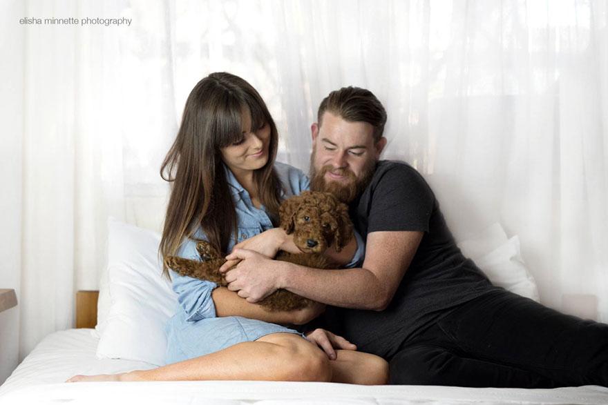 coppia-neonato-cane-elisha-minnette-fotografia-01
