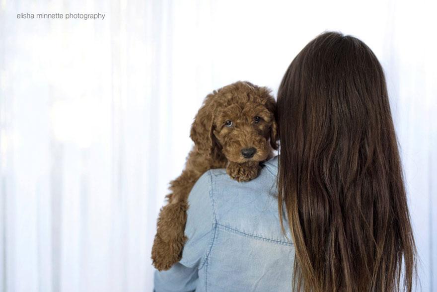 coppia-neonato-cane-elisha-minnette-fotografia-04