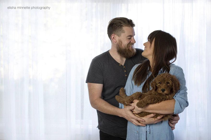 coppia-neonato-cane-elisha-minnette-fotografia-05