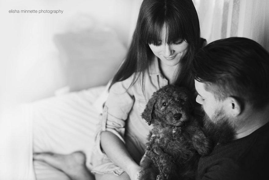 coppia-neonato-cane-elisha-minnette-fotografia-09
