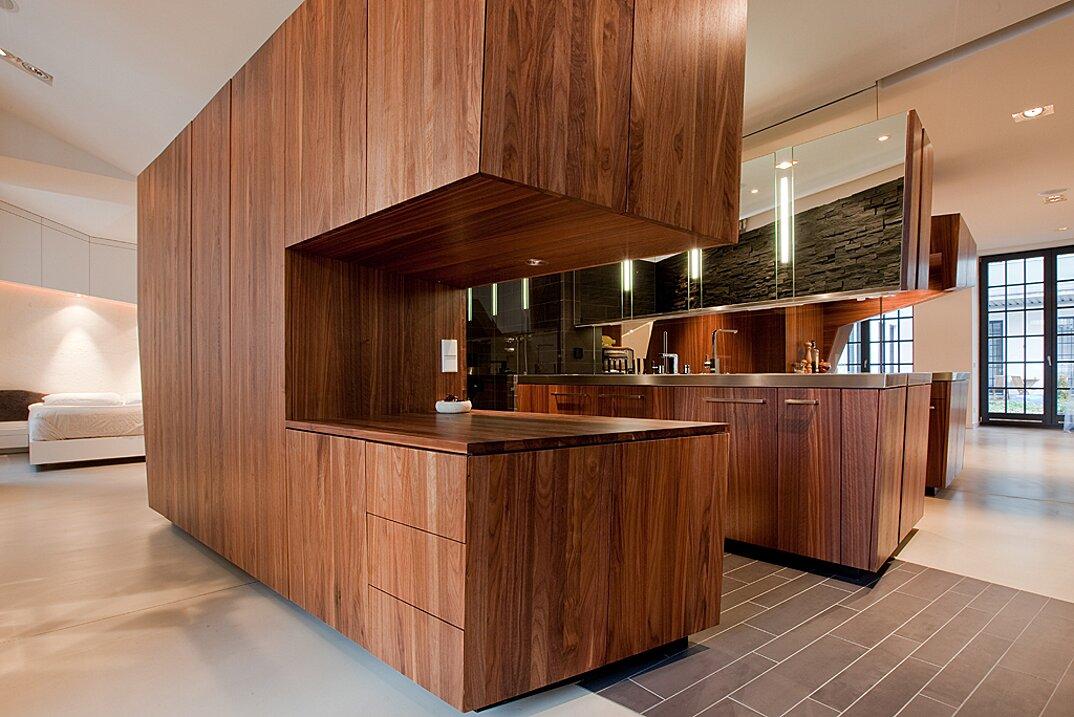 cucina-bagno-modulari-autoportanti-loft-graft-lab-02