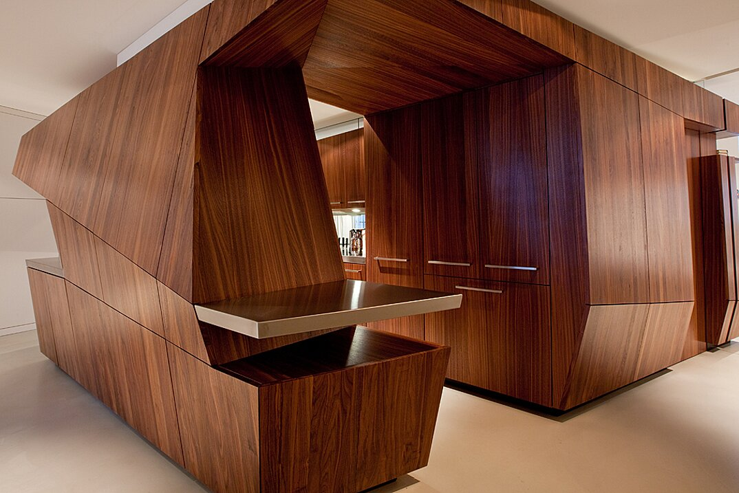 cucina-bagno-modulari-autoportanti-loft-graft-lab-03
