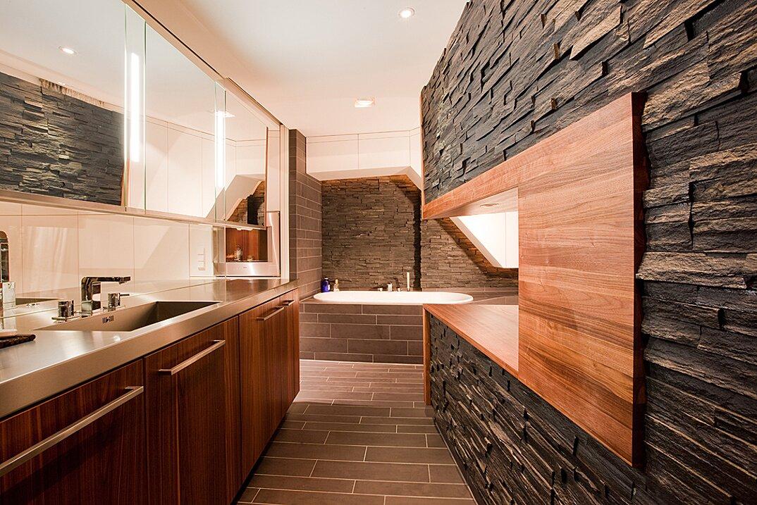 cucina-bagno-modulari-autoportanti-loft-graft-lab-06