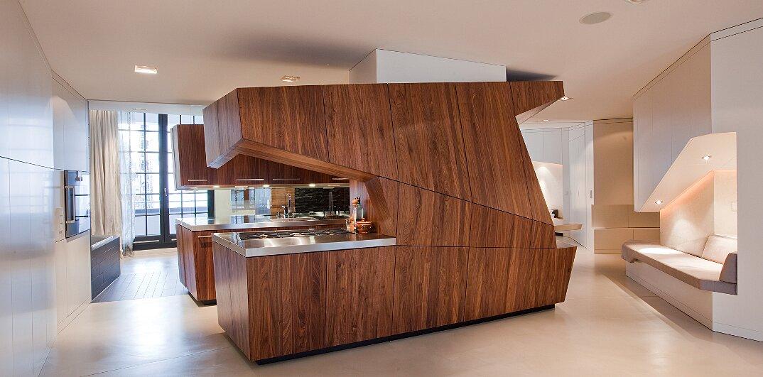 cucina-bagno-modulari-autoportanti-loft-graft-lab-08