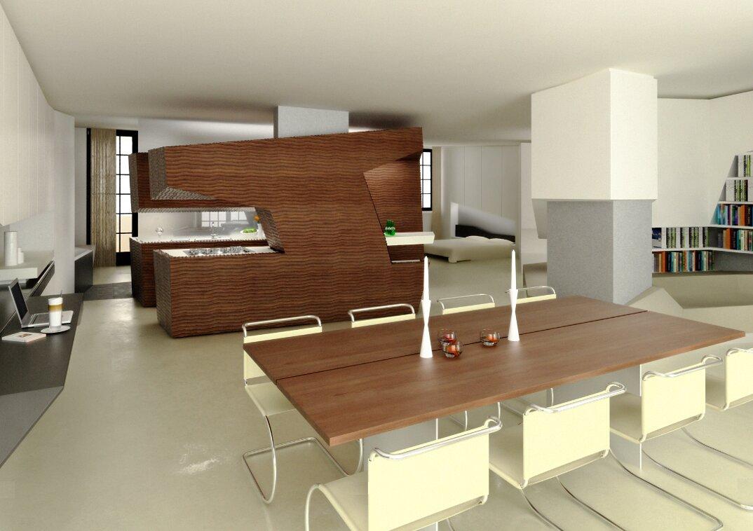 cucina-bagno-modulari-autoportanti-loft-graft-lab-10