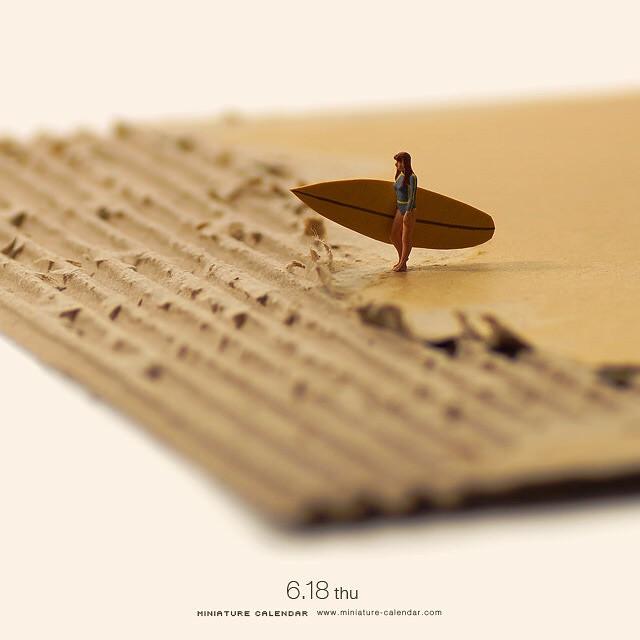 diorami-miniature-calendario-arte-ogni-giorno-tanaka-tatsuya-01