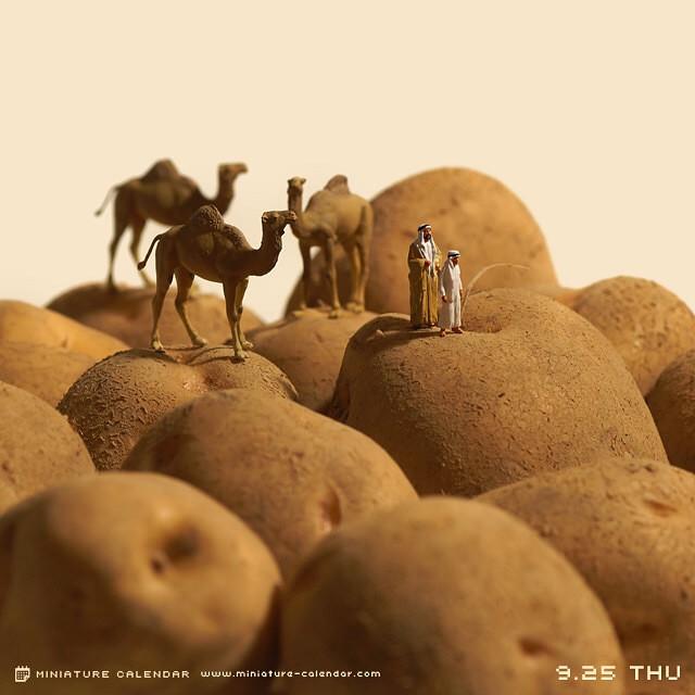 diorami-miniature-calendario-arte-ogni-giorno-tanaka-tatsuya-03