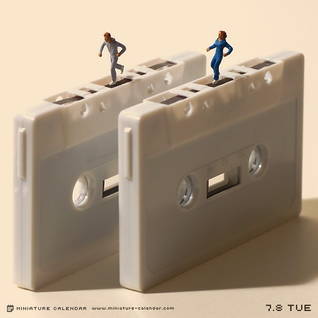 diorami-miniature-calendario-arte-ogni-giorno-tanaka-tatsuya-06