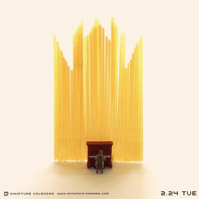 diorami-miniature-calendario-arte-ogni-giorno-tanaka-tatsuya-09