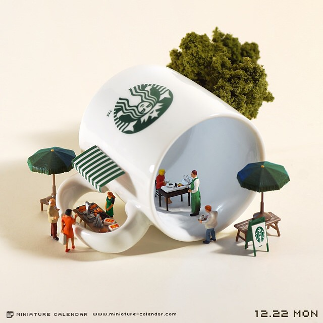 diorami-miniature-calendario-arte-ogni-giorno-tanaka-tatsuya-10