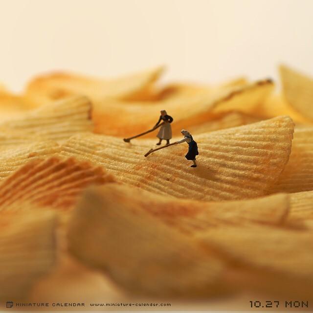 diorami-miniature-calendario-arte-ogni-giorno-tanaka-tatsuya-11