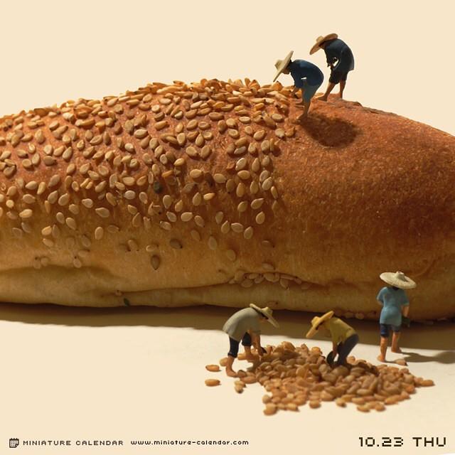 diorami-miniature-calendario-arte-ogni-giorno-tanaka-tatsuya-12