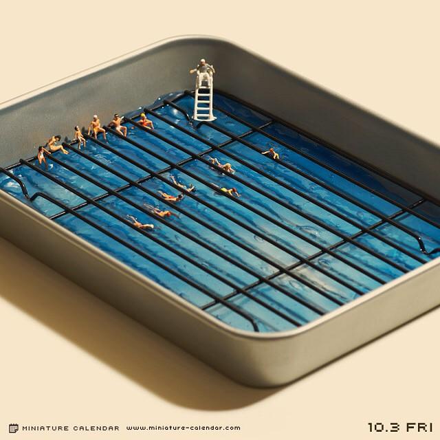 diorami-miniature-calendario-arte-ogni-giorno-tanaka-tatsuya-15