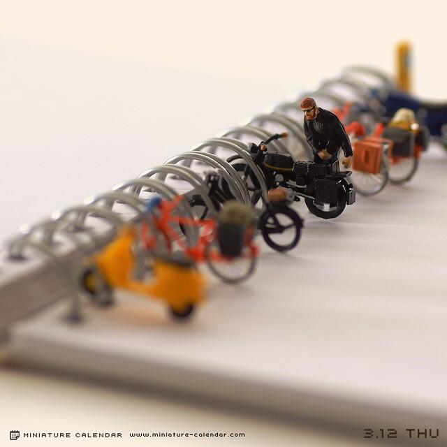 diorami-miniature-calendario-arte-ogni-giorno-tanaka-tatsuya-16