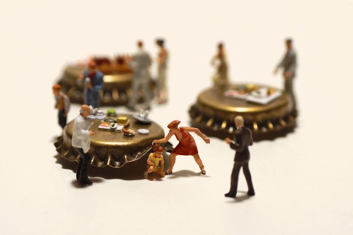 diorami-miniature-calendario-arte-ogni-giorno-tanaka-tatsuya-17