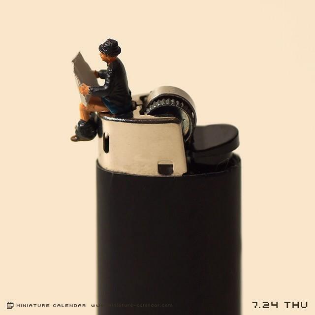 diorami-miniature-calendario-arte-ogni-giorno-tanaka-tatsuya-18