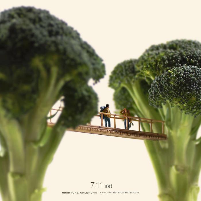 diorami-miniature-calendario-arte-ogni-giorno-tanaka-tatsuya-19