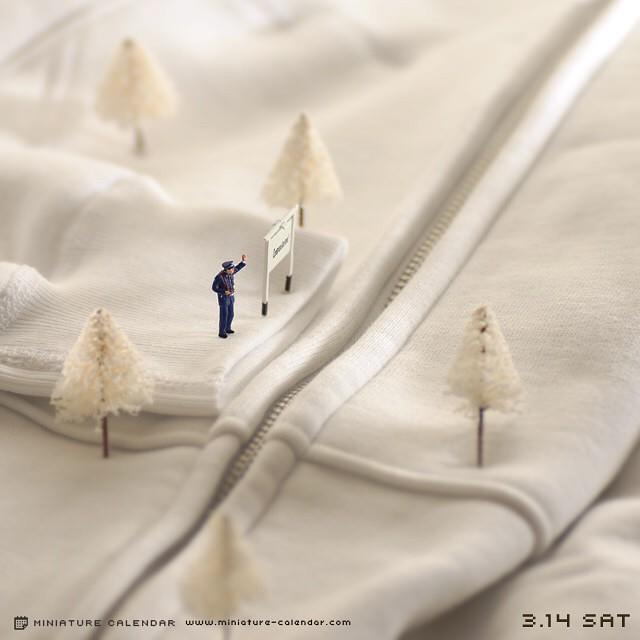 diorami-miniature-calendario-arte-ogni-giorno-tanaka-tatsuya-20