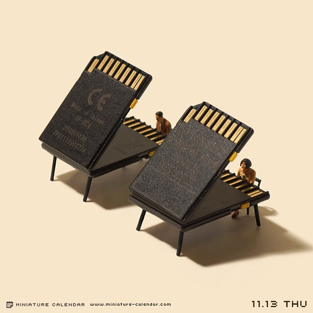 diorami-miniature-calendario-arte-ogni-giorno-tanaka-tatsuya-21